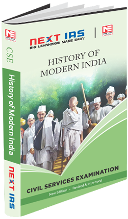 https://next-ias-appsquadz.s3.ap-south-1.amazonaws.com/ibt_banner_images/1817833History-modern-India.png
