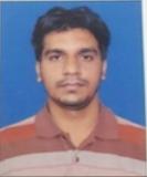 SHARMA BHAVESH ANIL