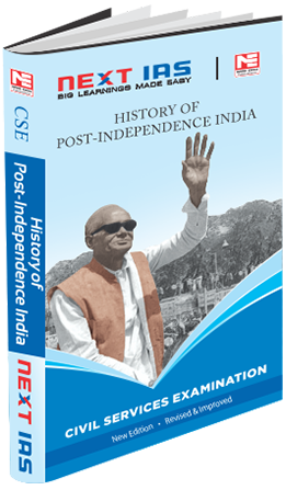 https://next-ias-appsquadz.s3.ap-south-1.amazonaws.com/ibt_banner_images/2641134History-of%20-Post-Independance-india.png