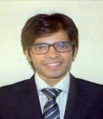 ABHISHEK BHUKAL