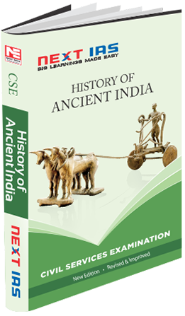https://next-ias-appsquadz.s3.ap-south-1.amazonaws.com/ibt_banner_images/4416638History-of-Ancient-India.png