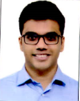 Archit Virendra Chandak