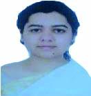 Himadree Kaushik