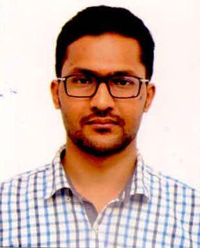 Akash Bansal