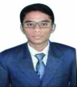 Vivek Kumar Modi
