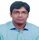 Anand Kumar Sharma