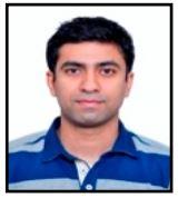 SHSHANK BHARDWAJ