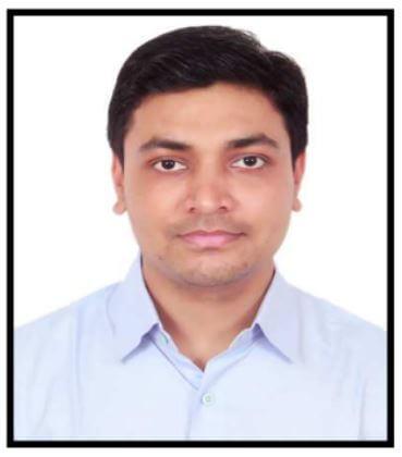 ABHISHEK BHAL