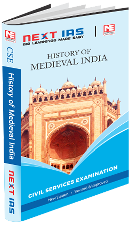 https://next-ias-appsquadz.s3.ap-south-1.amazonaws.com/ibt_banner_images/6867829History-of-Medieval-india.png