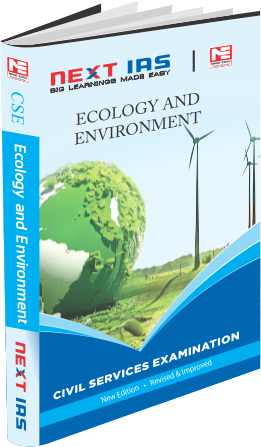https://next-ias-appsquadz.s3.ap-south-1.amazonaws.com/ibt_banner_images/7216017Ecology-enviroment.png