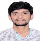 G Surya Sai Praveen Chand